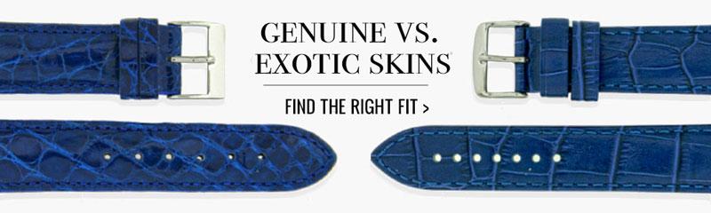 genuine-skin-watch-band-tech-swiss-banner-2.jpg